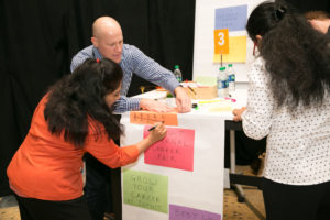 Turn Conference Attendees from One-Timers to Loyalists   Ideas with Impact